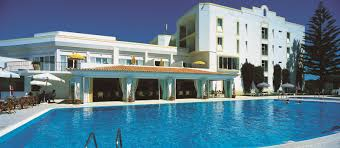 hotel outdoor pool. Dona Filipa, Algarve - Pool Hotel Outdoor T