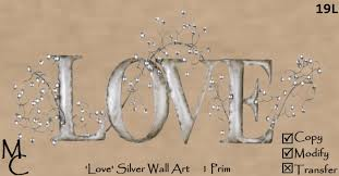 love wall art love words wall art original words love wall art silver love wall art home decorate wall art on metal wall art words love with wall art designs love wall art love words wall art original words