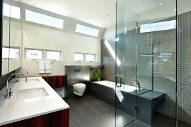 full size of glass shower door cleaning hard water stains cleaner spray diy guide how to
