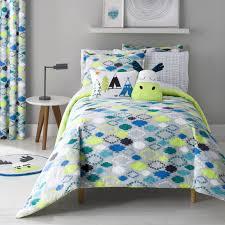 Target Kids Bedroom Furniture Bedding Comfortable Target Bedding Target Shabby Chic Bedding