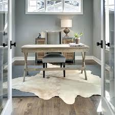 cream cowhide rug white neutral cowhide rug cream and gold cowhide rug