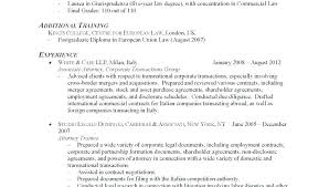 Collection Of Solutions For Template In Sample Cv European Format