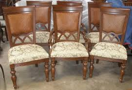 more 5 great dining room chair upholstery ideas fancy chair for dining room zachary horne homes spectacular and more 5 great dining room chair