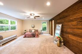How To Enlarge A Design Here Is Why You Need To Enlarge Your Old Basement Window