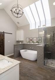 Dallas Bathroom Remodel Dallas TX Hatfield Builders  Remodelers - Dallas bathroom remodel