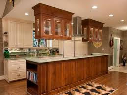 hanging cabinet designs for kitchen. image of: custom hanging kitchen cabinets cabinet designs for t