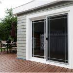outside patio door. French Patio Doors Exterior » Finding Outside Door U Hansensvilla 1