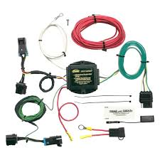 carid com hopkins wiring harness diagram hopkins� towing wiring harness