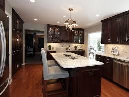 Kitchen Remodel   Amusing Kitchen Cabinets Average - Average cost of kitchen cabinets