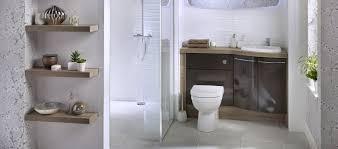 utopia furniture. picture of utopia symmetry contemporary bathroom furniture g