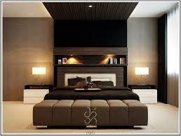 ... Large Size of Bedroom: Best Bedroom Setup Modern Living Room With  Fireplace Best Color For ...
