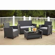 summer furniture sale. Summer Furniture Sale Awesome Inspirations Elegant Design Allen Roth Patio For K