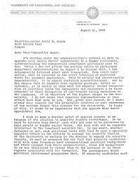 file ucla school of law 1969 08 11 defense of angela davis at ucla collection of