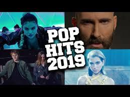 Top 20 Songs November 2019 11 09 2019 I Best Music Chart