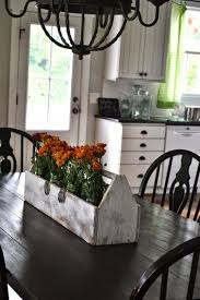 impressive kitchen table decor ideas and best 25 black kitchen tables ideas only on home design