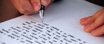 Writing Skills 5 Strategies For Developing Writing Skills