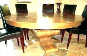 big dining room tables full size of big dining room tables for small spaces table