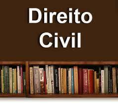 950 do Cdigo Civil - Lei 10406/02 - JusBrasil