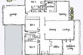 lovely 28 greatest 20 x 60 house plans for home plan 20 60 house plan
