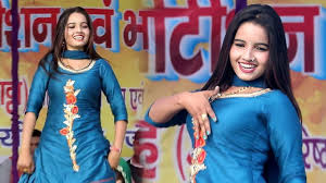 Model used displacement map for details. Haryanavi Stage Dance Videos Indian Girls For Android Apk Download