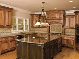 cheap kitchen lighting fixtures. Beautiful Tuscan Kitchen Light Fixtures Cheap Kitchen Lighting Fixtures