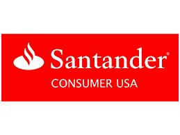 Santander Consumer Usa Car Loan Bill Pay Pay With Cash