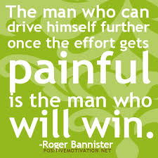 Motivational Quotes For Men Stunning Encouraging Quotes For Men On QuotesTopics