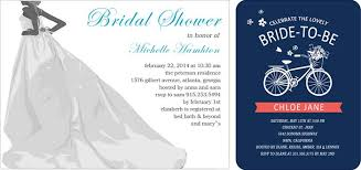 when to send bridal shower invitations blueklip com Wedding Shower Invitations When To Send Out when to send bridal shower invitations for decorating with exquisite model invitations baby shower invitations design ideas 20 bridal shower invitations when to send out