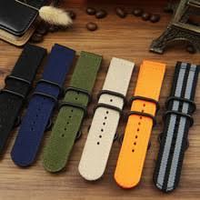 Buy <b>22mm</b> strap watch and get <b>free shipping</b> on AliExpress.com
