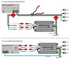 chevy bu radio wire diagram wirdig 2000 chevrolet bu stereo wiring diagram 2000 wiring diagram and