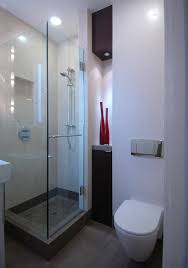 Compact Shower Stall 15 Small Shower Ideas Inside Small Bathroom Plan Layout Home