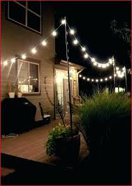 solar powered landscape lights solar landscape lighting kits all about attractive powered outdoor lights intended for