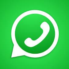 Whatsapp Gifs Versenden Dank Neuem Update