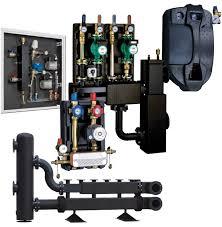 Запорно регулирующая арматура контрольно измерительные приборы и  Запорно регулирующая арматура контрольно измерительные приборы и автоматика