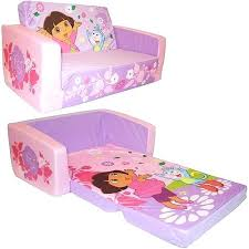fold out couch for kids.  For Kids Pull Out Couch Toddler Furniture Sofa Bed  Interesting On  In Fold Out Couch For Kids
