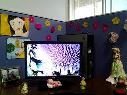 office desk decor ideas. office cubicles decorating ideas for cubicle the comfortable desk decor