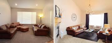 home staging decorating 360 utah real estate
