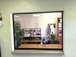 medium size of door design outdoor sliding doors external glass closet interior double internal wall barn