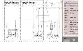 2008 smart fortwo wiring diagram complete wiring diagrams \u2022 smart forfour fuse box layout kits besides 2008 smart car fuse box diagram on smart car starter rh masinisa co 2008