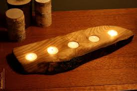 ... Impressive Tea Light Candle Holders Images Inspirations  Image31361759802 Home Decor Rustic Wood Holder Tealight Floating 83 ...