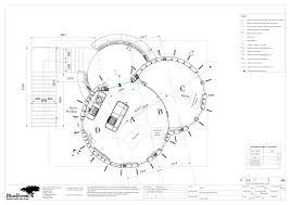 tree house floor plan. Interesting House 15 Best Tree House Floor Plans And Plan E