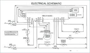 monitor refrirator wiring diagram data co washer dishwasher monitor refrirator wiring diagram data co washer dishwasher operating manual tag repair neptune