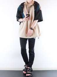 2019最新メンズファッション春夏トレンド総まとめ今流行りのメンズ服