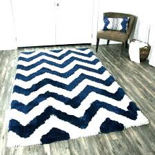 gray chevron rug navy chevron rug navy chevron rug small size of gray and white chevron
