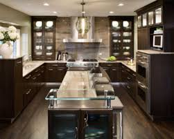 Asian Style Interior Design Ideas Kitchen Design Budgeting And