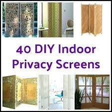 window privacy ideas window privacy do you want to create more space or privacy in a