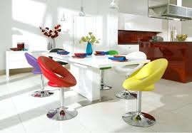 modern funky furniture. Modern Funky Furniture Captivating Dining Room Table On Sets With Uk R