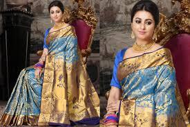 Latest Design Kanjivaram Sarees Designer Kanjivaram Silk Saree Adi38090