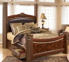 Bedroom Furniture Houston Furniture Stores in Houston TX
