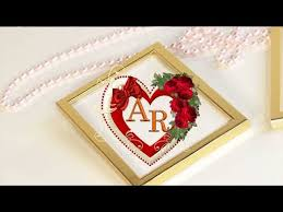 Love Letters Simple 💖 A Love Letter Status Video 💖 R Love Letter Whatsapp Video